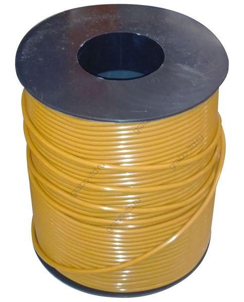 Шнур для стыков покрытия GraboWeld